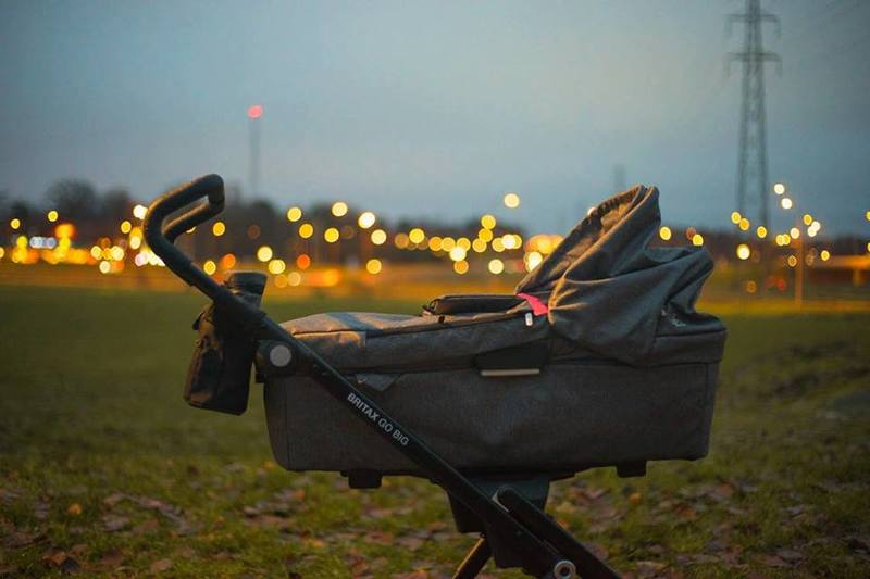 Baby Stroller Recommendations
