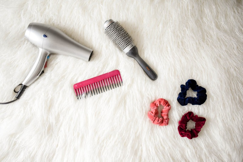 How To Win The Battle Against Head Lice